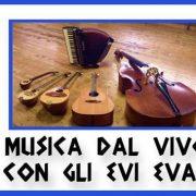 musica-dal-vivo-evi-evan